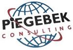 Logo Piegebek Consulting